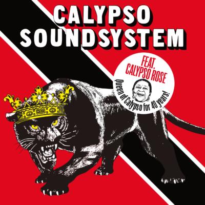 Calypso Soundsystem