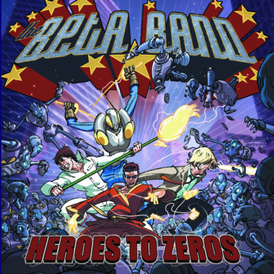 BB_Heroes To Zeros_PACKSHOT_CMYK