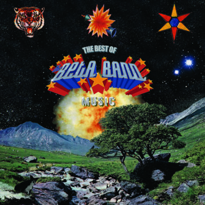 BB_The Best Of The Beta Band_CMYK 2