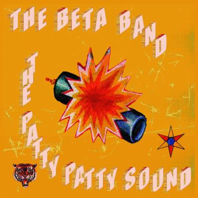 BB_The Patty Patty Sound_PACKSHOT_CMYK