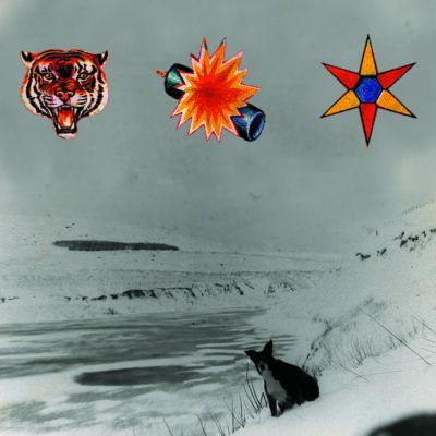 BB_The Three E.P.'s 20th Anniversary Remaster_PACKSHOT_CMYK