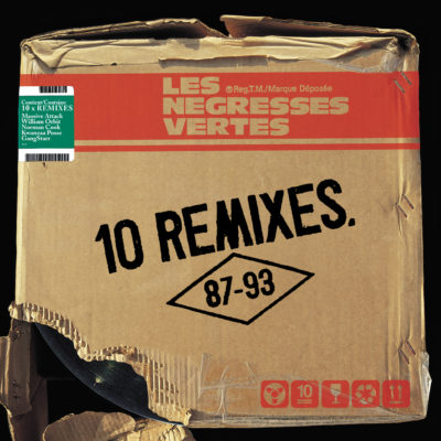 BEC5543441_LES_NEGRESSES_VERTES_10_REMIXES_I01MAQ3425_P